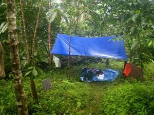 camping-142308_1280
