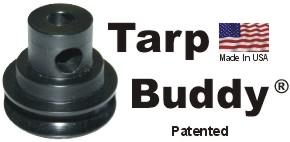 Tarp Buddy